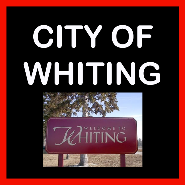 City of Whiting Tile.png