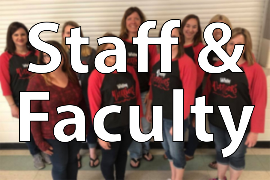 WCSD Faculty and Staff 2.jpg