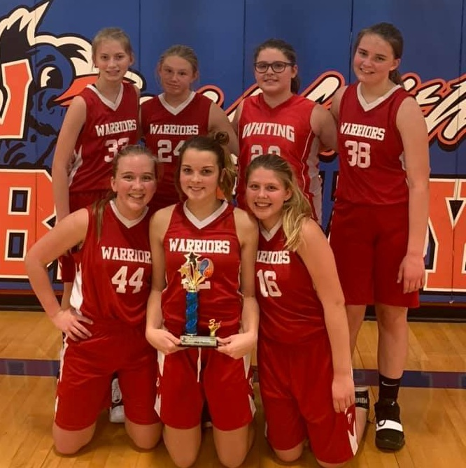 ms+girls+bb+3rd+place+tourney+12-17-18.jpg