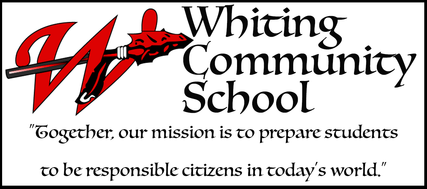 WCSD Mission Statement.png