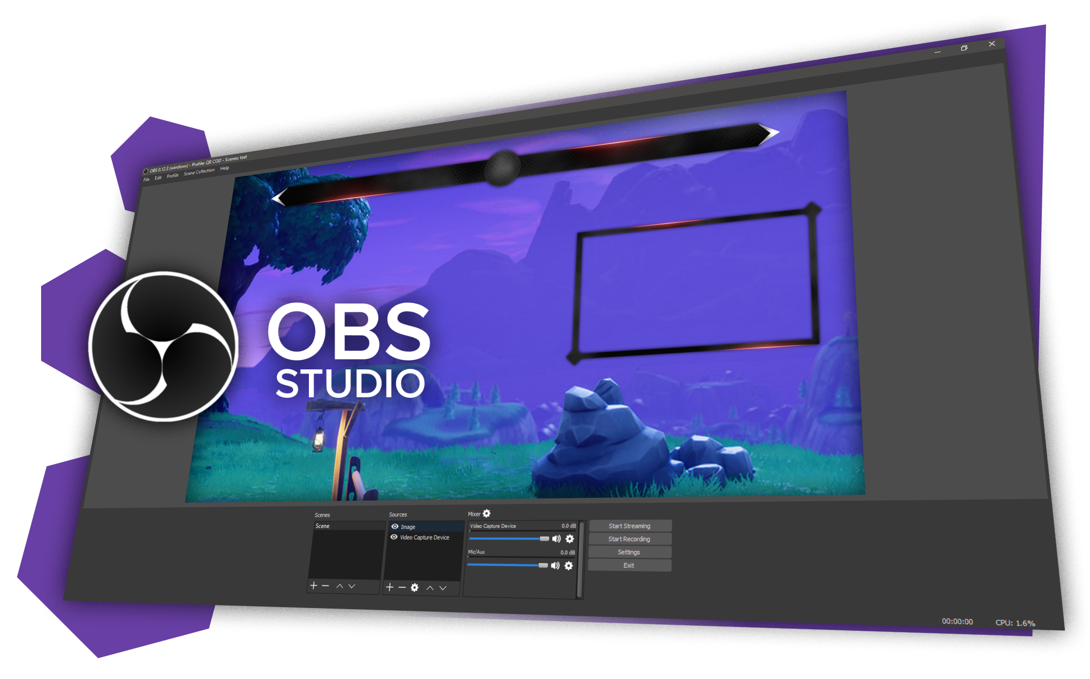 animated overlay ad 3.png