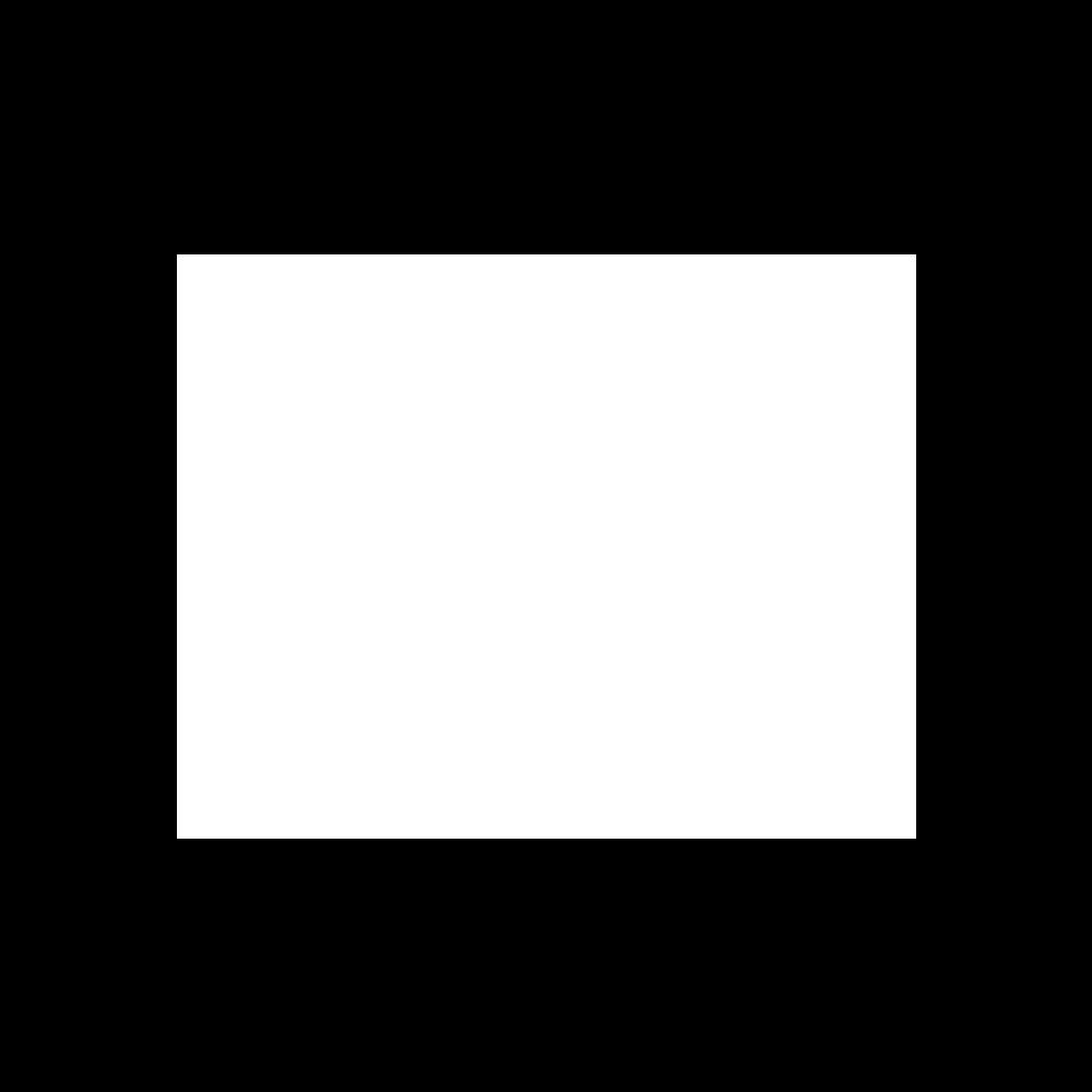 RyokiF