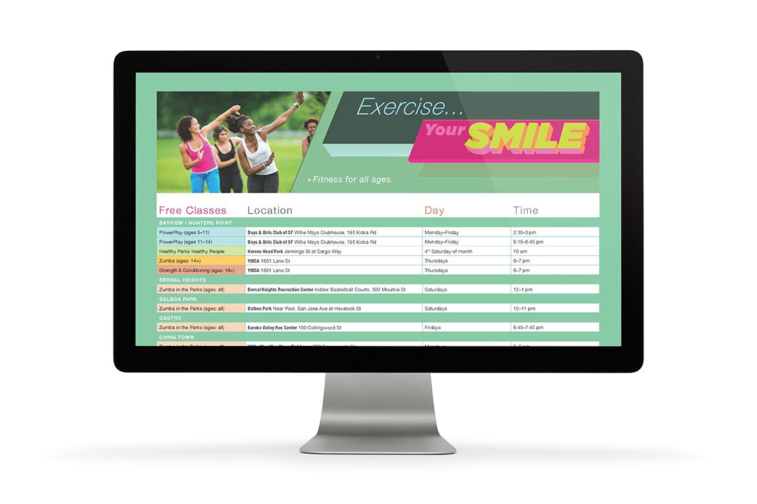 health-fitness-ymca-bgca-marketing-5.jpg