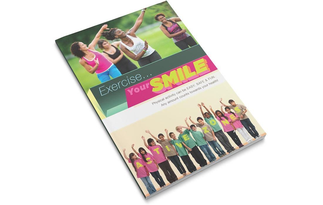 health-fitness-ymca-bgca-marketing-1.jpg