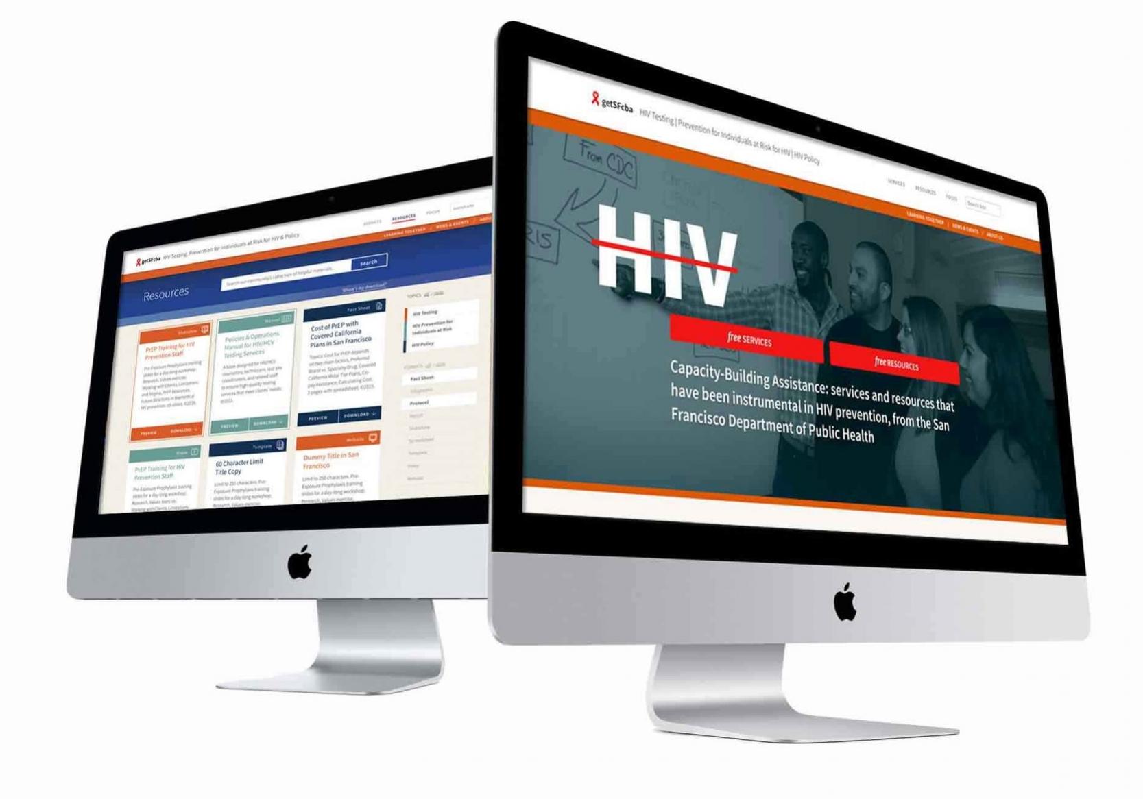 HIV-prevention-marketing.jpg