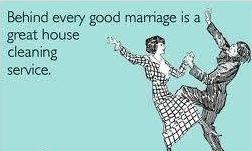 behind every good marriage.jpg