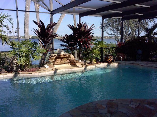 kingston pool.jpg