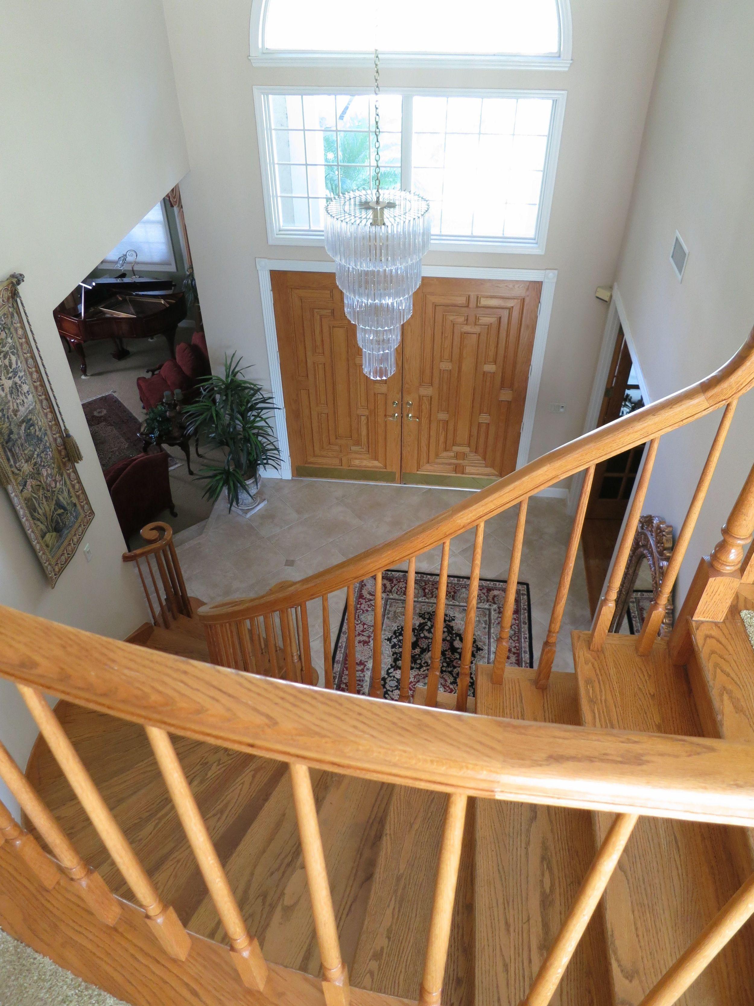 saxon stairwell 1.jpg