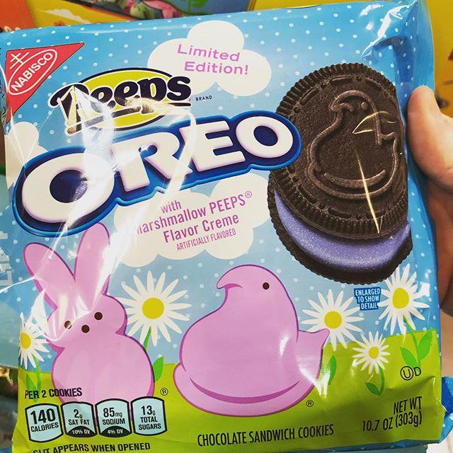 Does anyone on planet earth these good minus New Ben?!? . . . #peeporeos?!?!