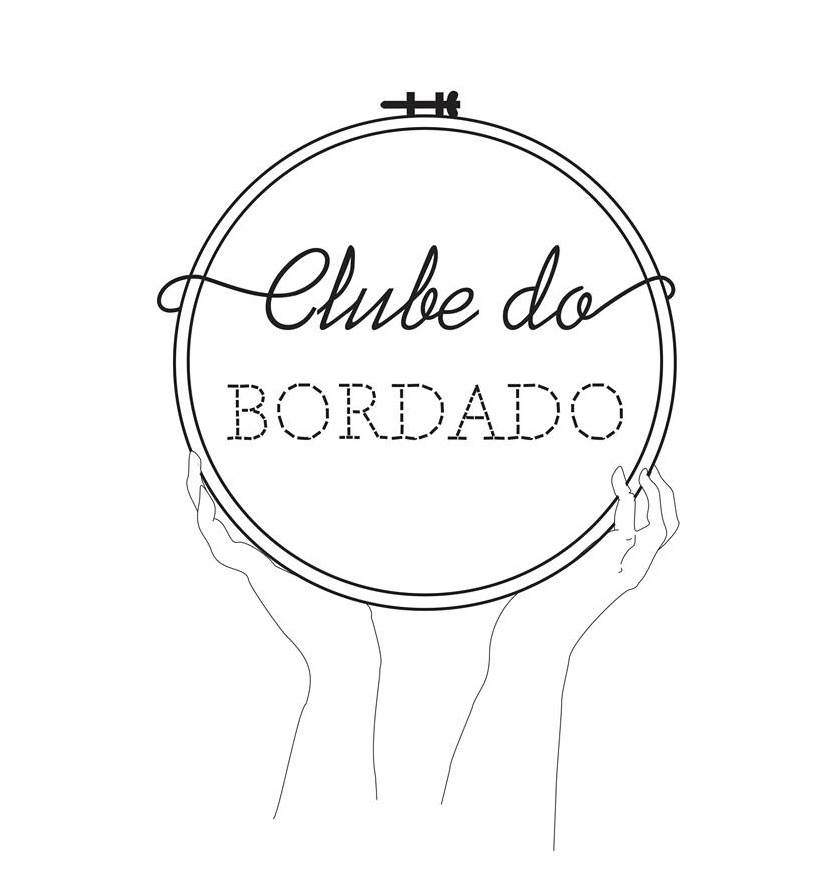 GGE.me - CLUBE DO BORDADO