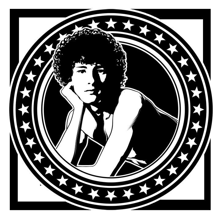 GGE.me - CIRCLESTAR PAUL