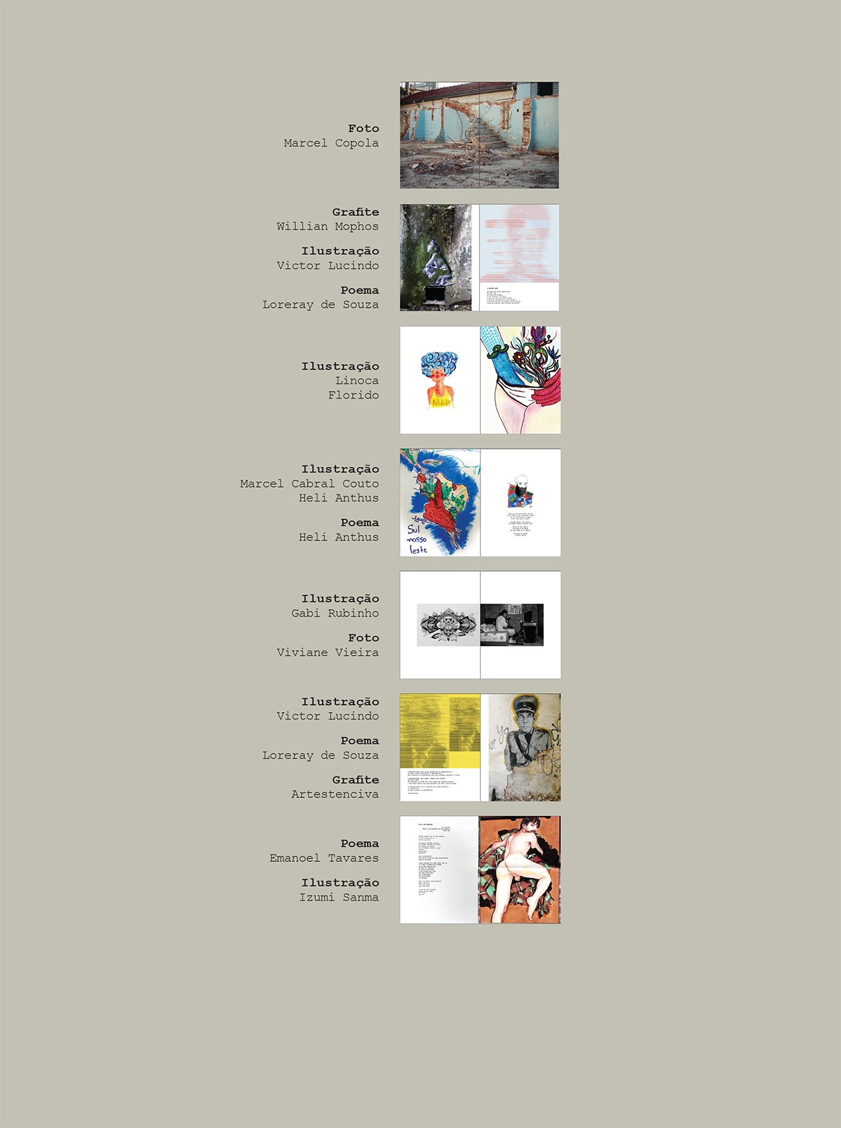 GGE.me - Revista Voz 31-150.png