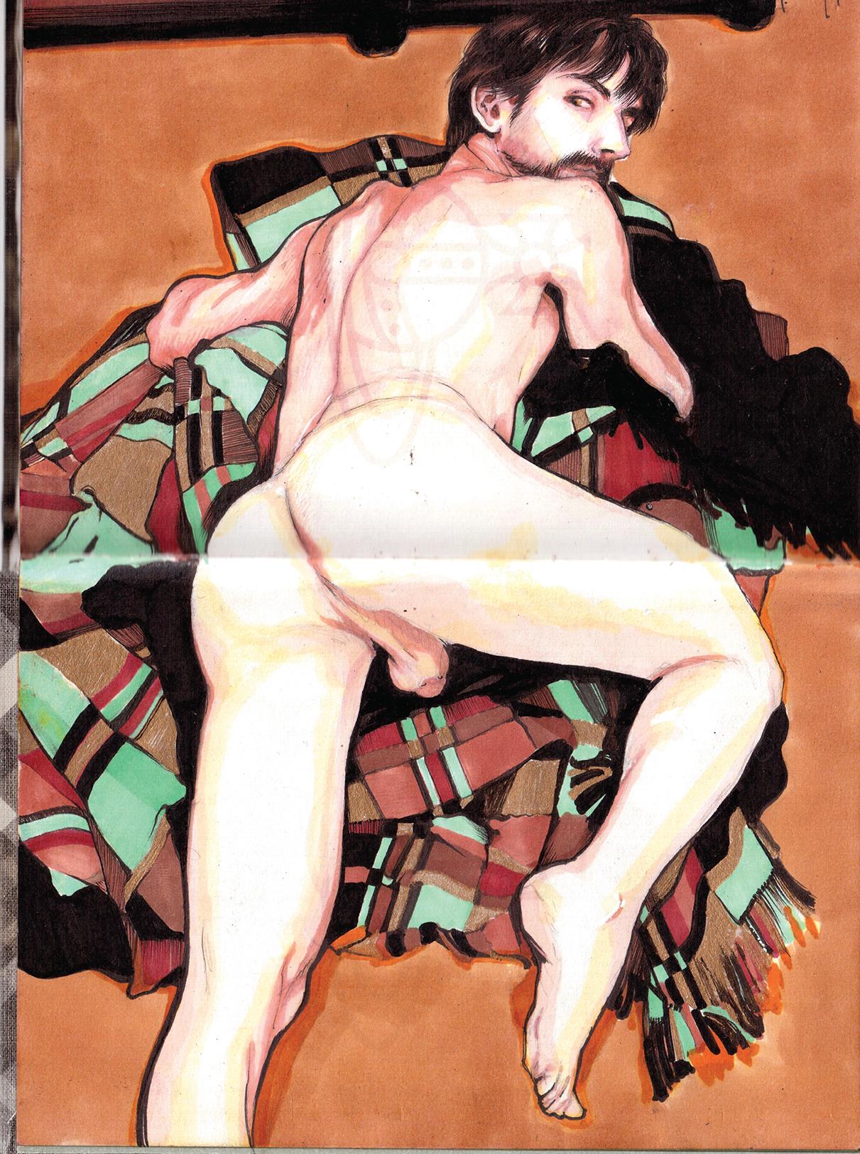 GGE.me - Revista Voz 29-150.png