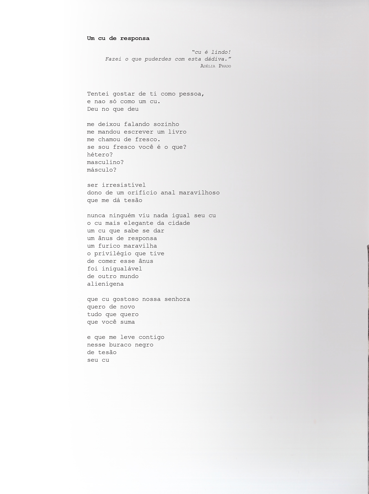 GGE.me - Revista Voz 28-150.jpg