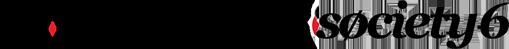 gge_society6_logo.png