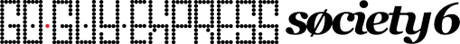 gge_soceity6Logo.png