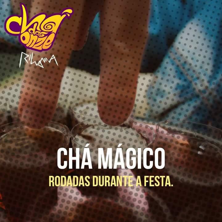 GGE.me - CDR [cha magico].jpg