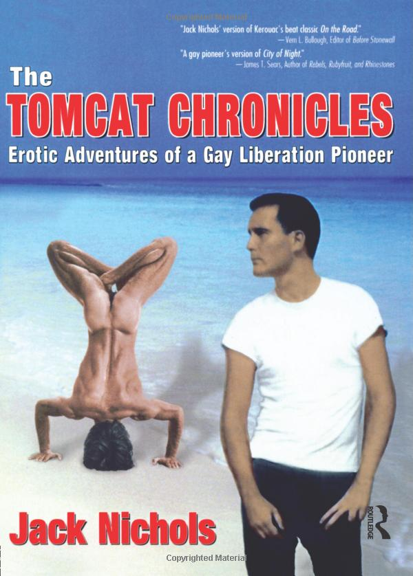 tomcat chronicles.jpg
