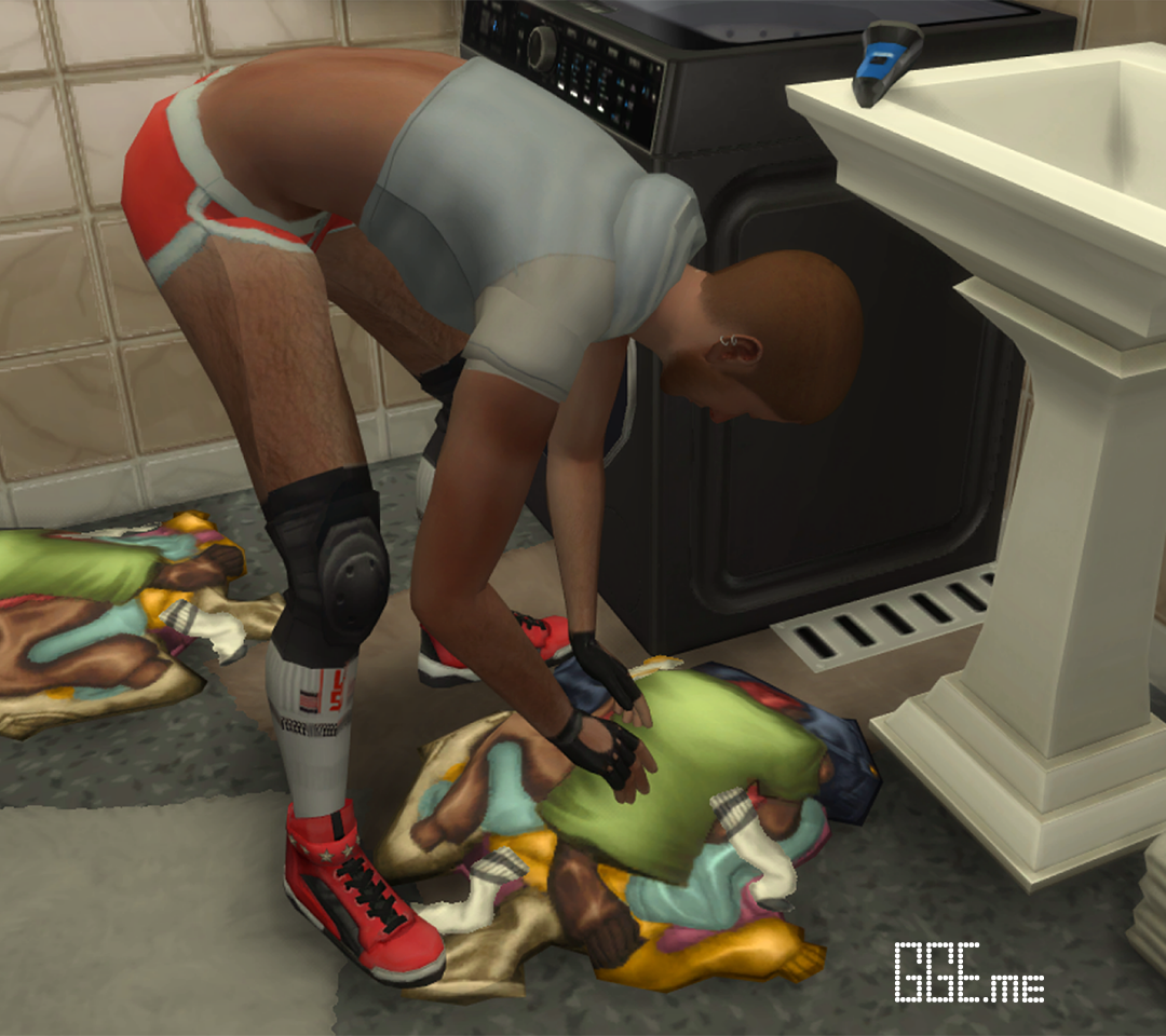 GGE.me - TS4F01.png