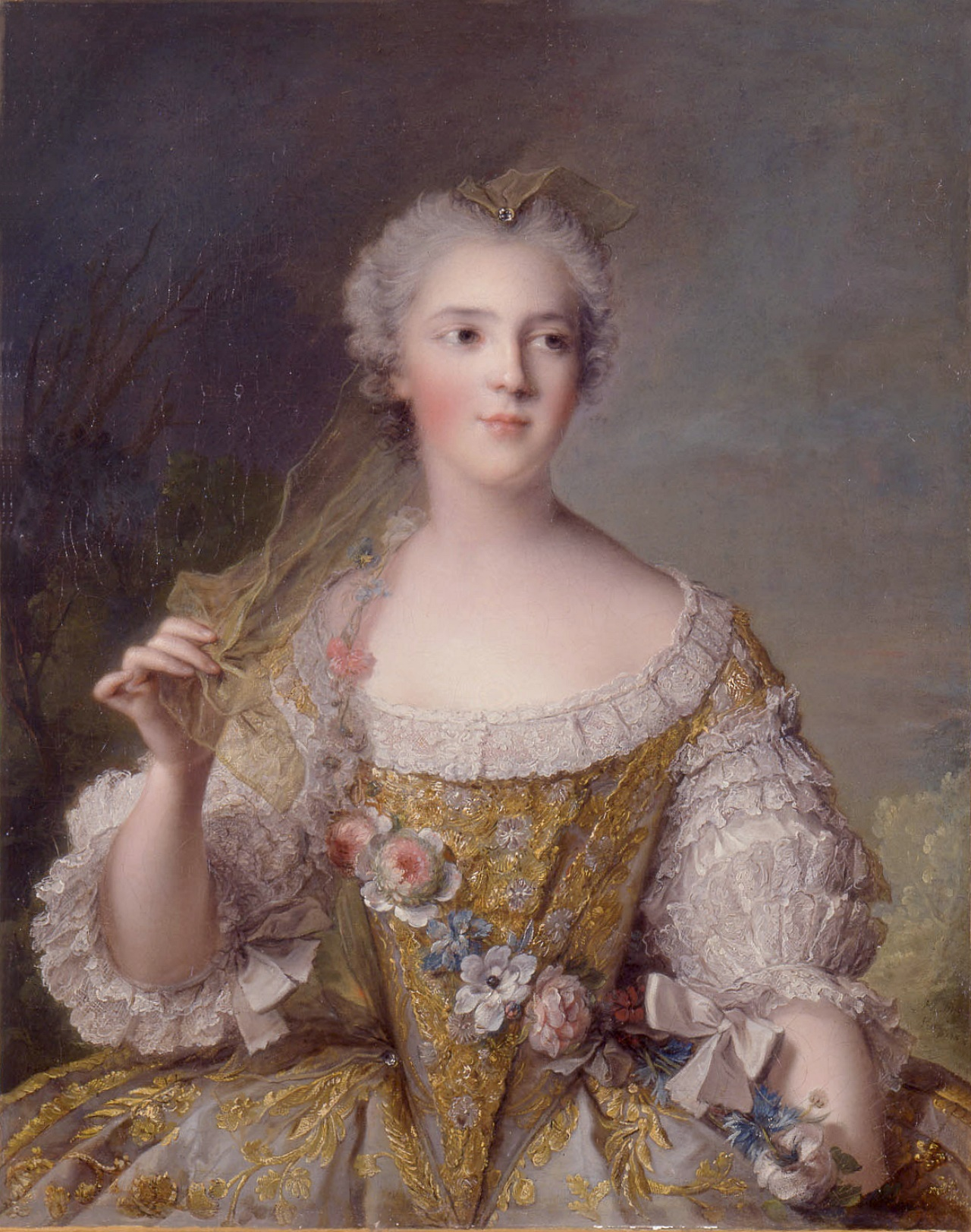 Jean-Marc_Nattier,_Madame_Sophie_de_France_(1748)_-_01.jpg