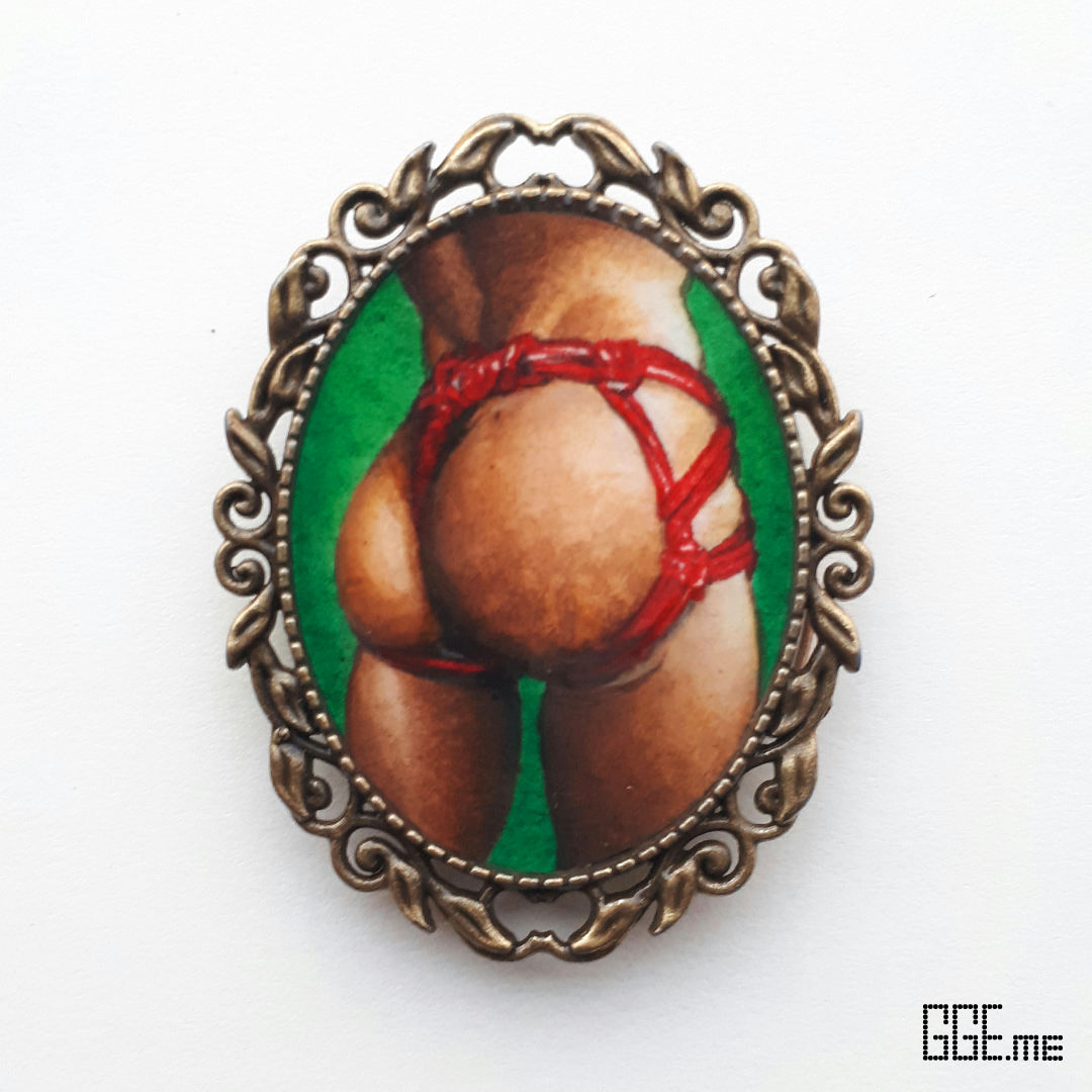 GGE.me - BONDAGE BROOCHES 2018 (2).png