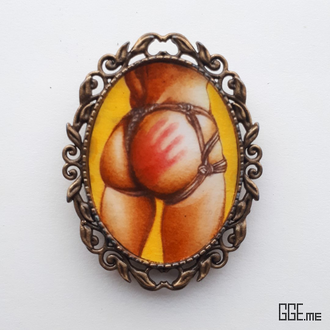 GGE.me - BONDAGE BROOCHES 2018 (5).png