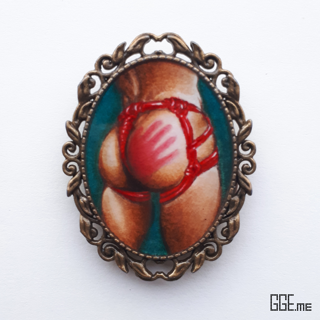 GGE.me - BONDAGE BROOCHES 2018 (7).png