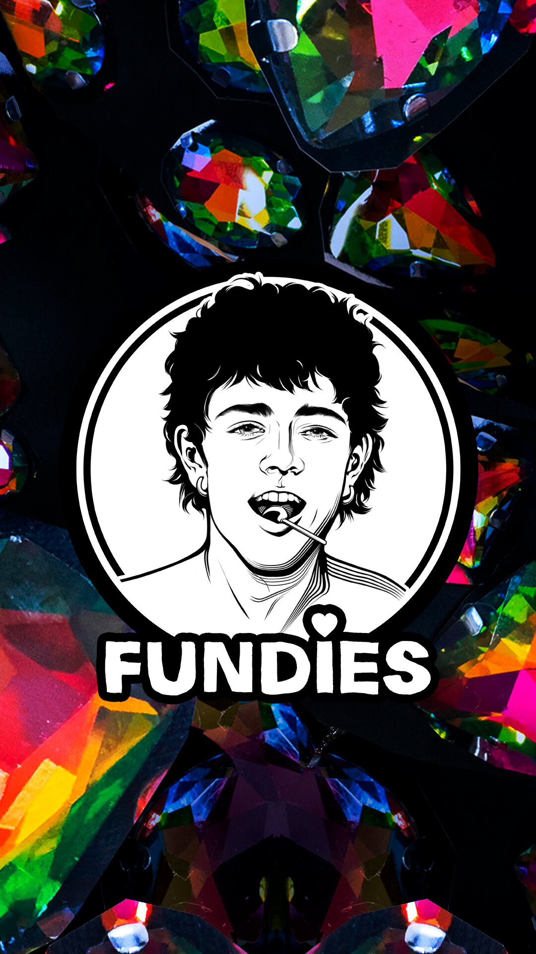FUNDIES wallpaper 1.jpg