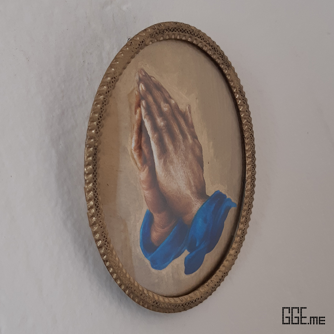 GGE.me - prayinghands [S].jpg