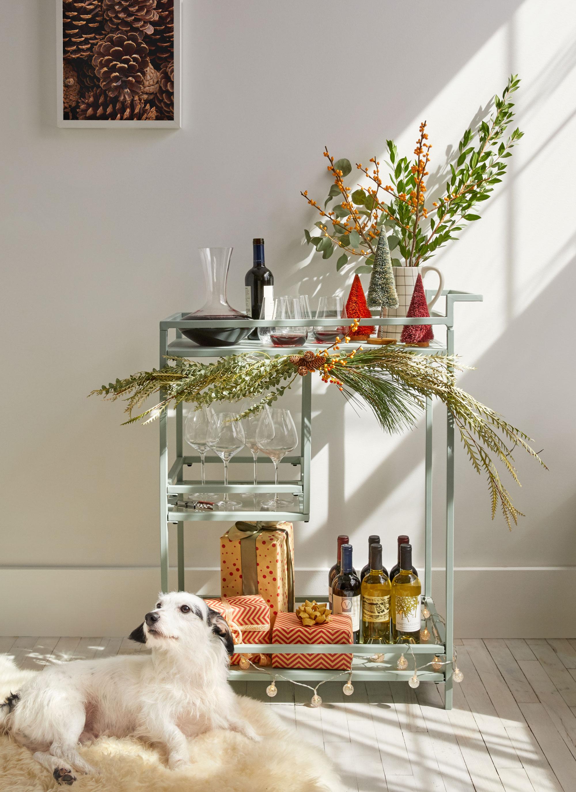Wine_Holiday-Gift-Guide_10218_638_pinecones_RGB_crop.jpg
