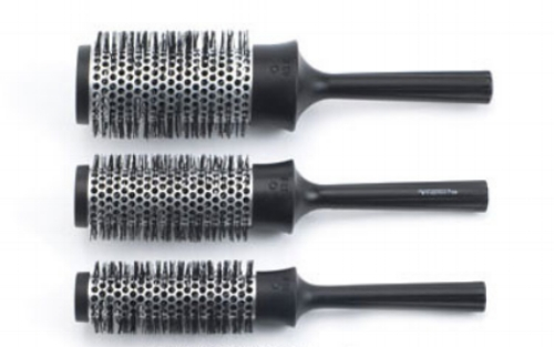 - Learn more about brushes here!
