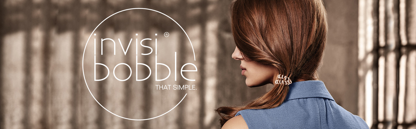 Din nye hårstrikk? les mere her......