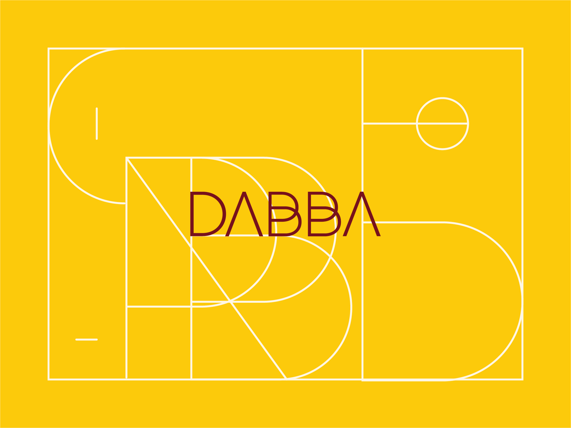 DABBA_ONE-PAGE_05.jpg