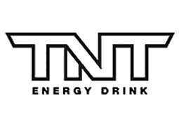 tnt-energy-drink-mobile.png