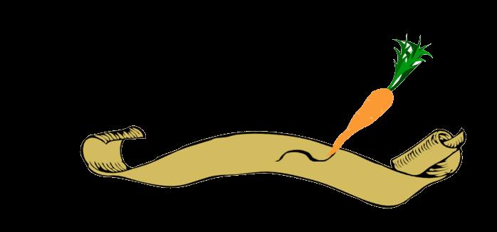 Logo TVR.png