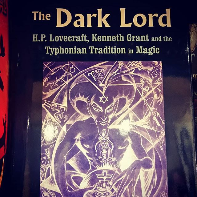 I think I found something that might help. Are there Barnes and Nobles in Foon?  It's a book all about the dark lord.... bound to be some weaknesses in here. #usidore #treesistance