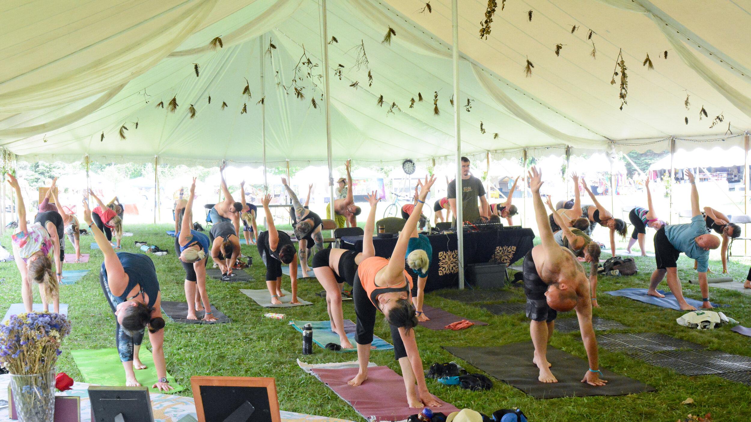 YogaFest2019-87.jpg