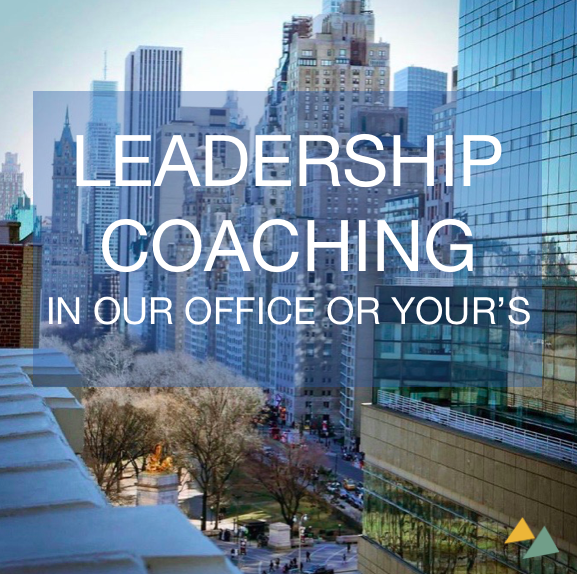 Our offices are conveniently located near Columbus Circle, NYC.  Online coaching available through zoom.