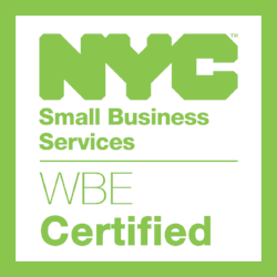 WBE+Certification+Logo.png