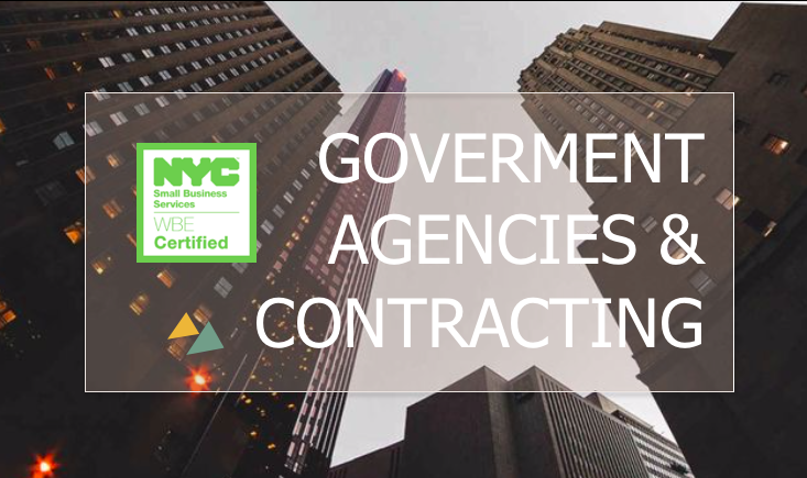 governmentagencycontracting.png