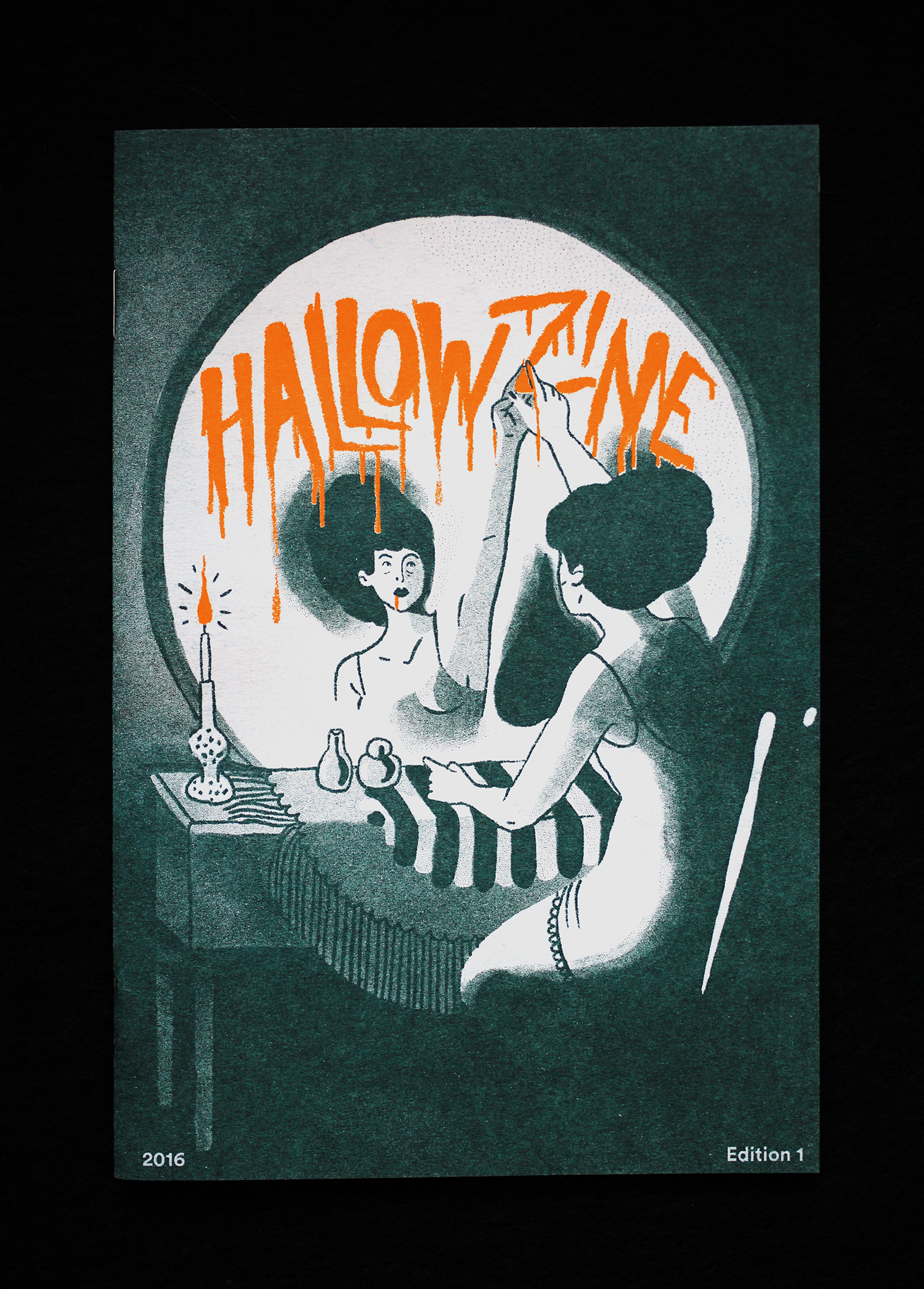 Hallowzine_02.png