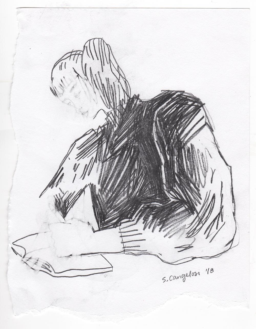 identity_4_Untitled_Cangelosi_web.png