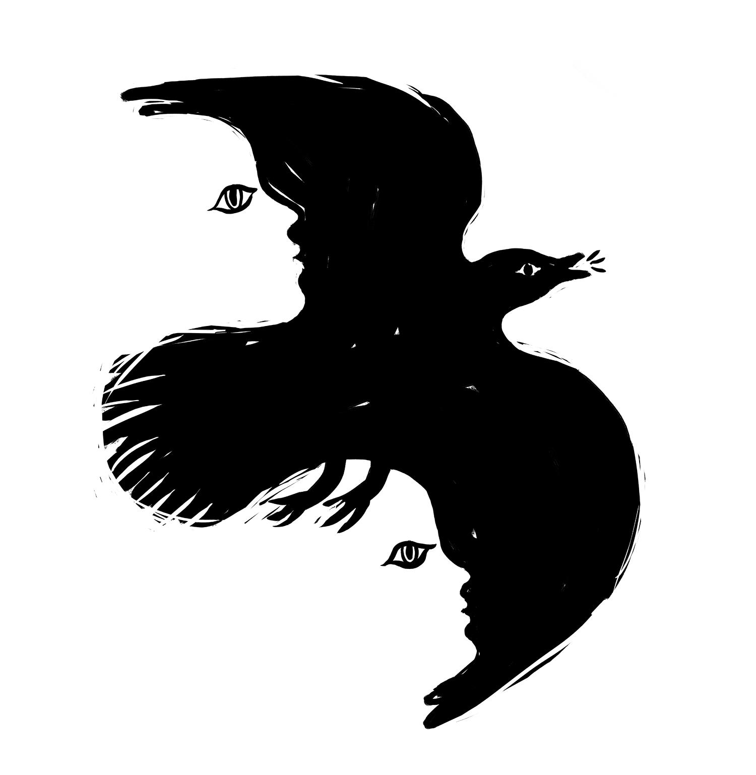 Birdhers_LR.png