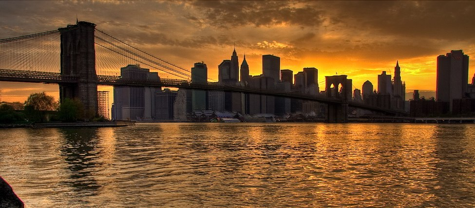 NYC.09.jpg