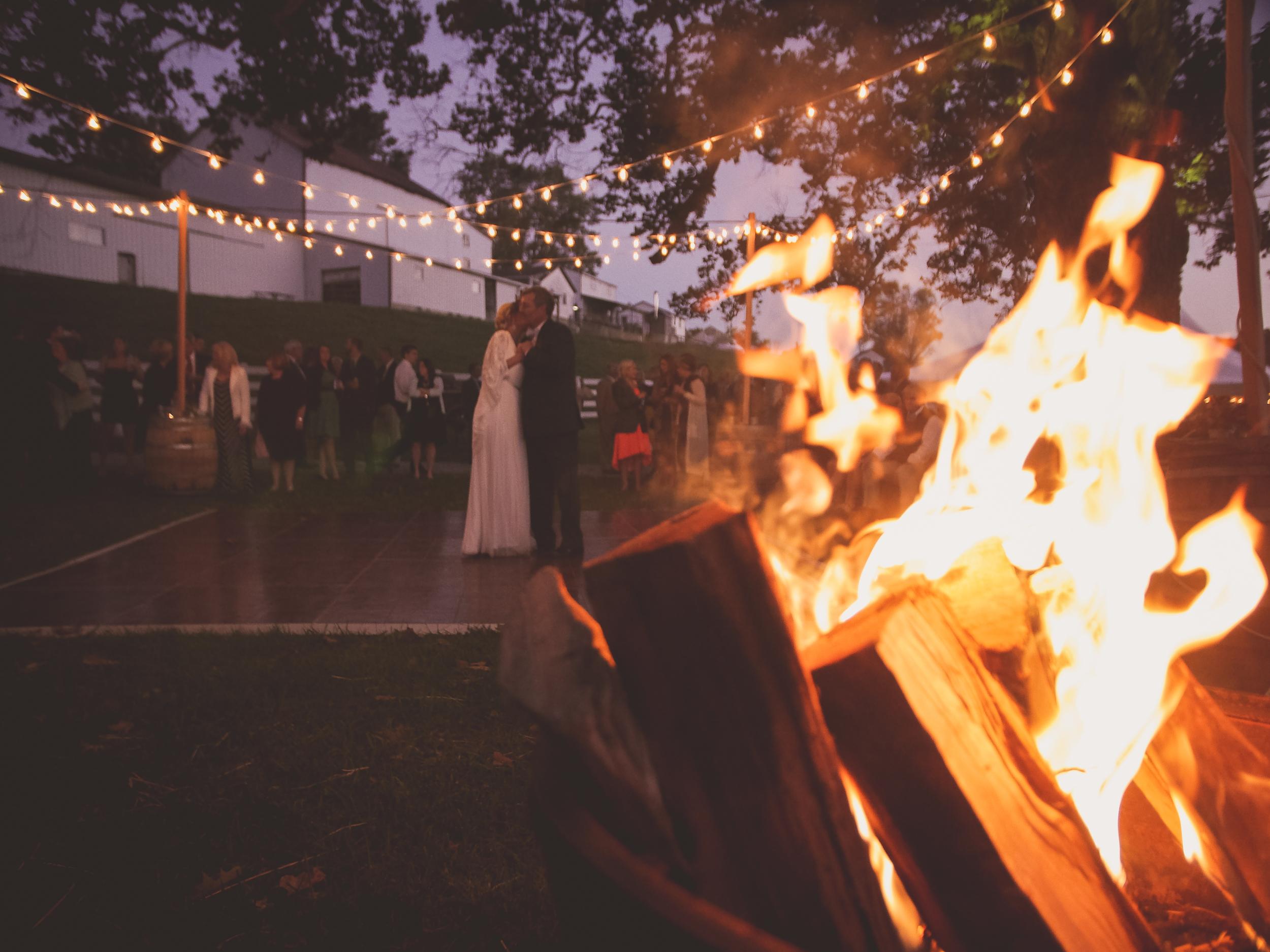 Neltner_Campfire