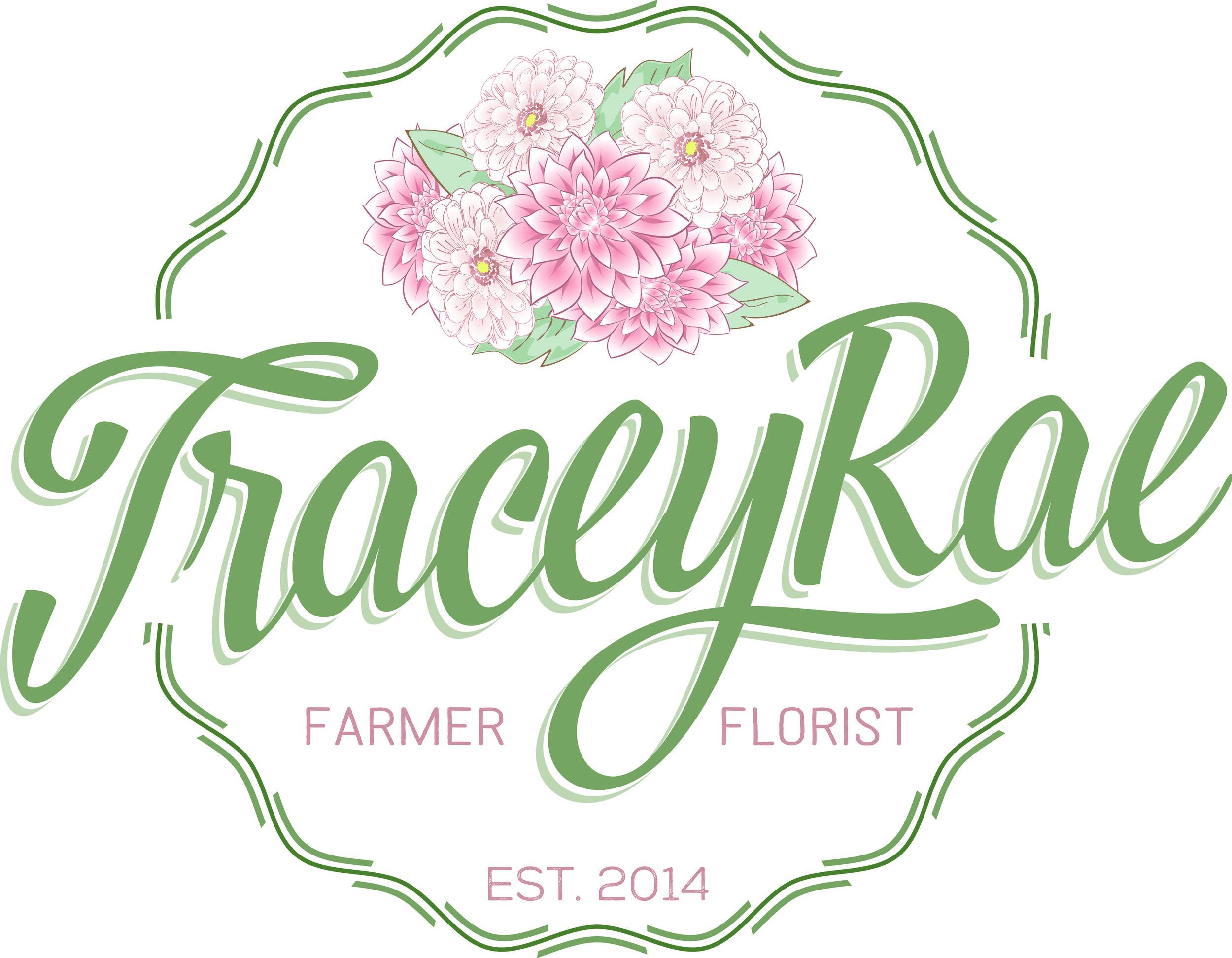 tracey_rae_logo.jpg