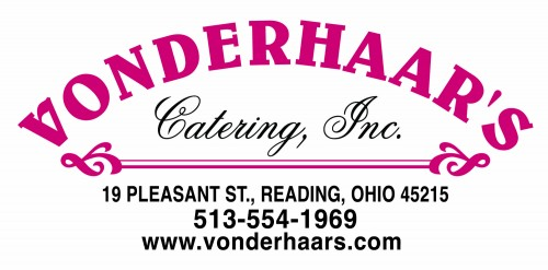Vonderhaar-Logo-e1455209369966.jpg