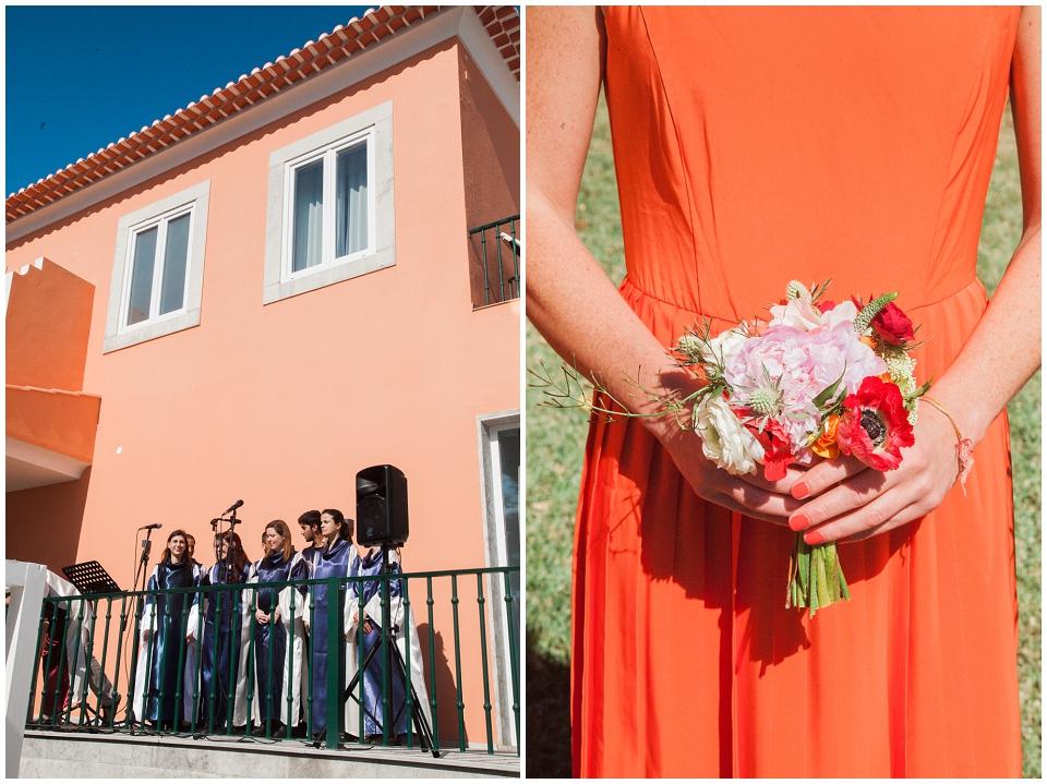 maria+rao+wedding+photographer_0033.jpg