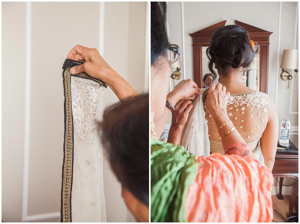 maria+rao+wedding+photographer_0027.jpg