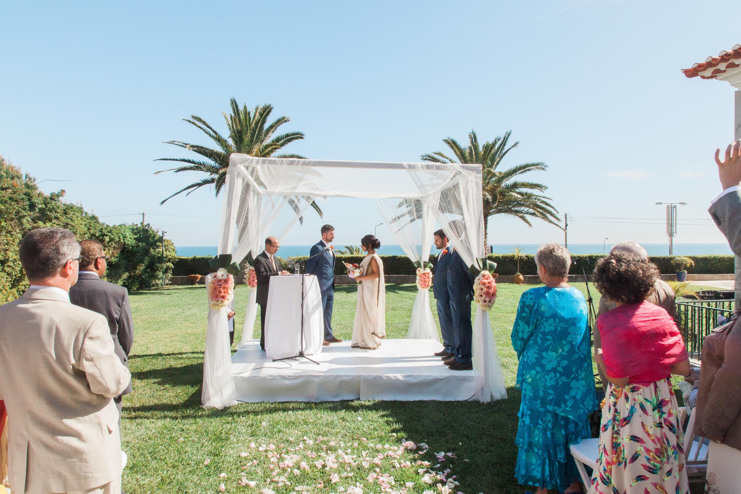 mariarao+wedding+cascais-351.jpg